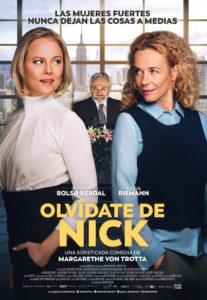 Authoring DVD Olvidate de Nick