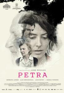 Authoring DVD Petra